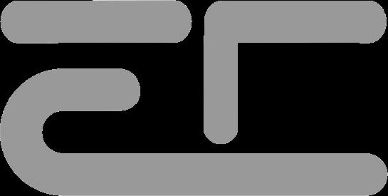 ervantrust-logo