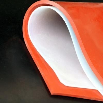 Covor cauciuc siliconic-0
