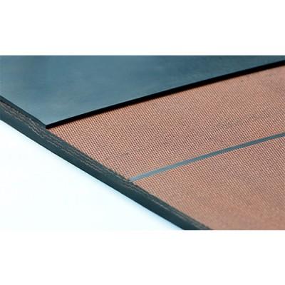 banda-cauciuc-cu-1-6-insertii-textile