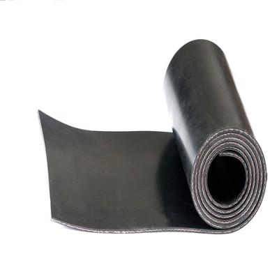covor-cauciuc-cu-insertie-textila