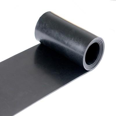covor-cauciuc-fara-insertie-textila
